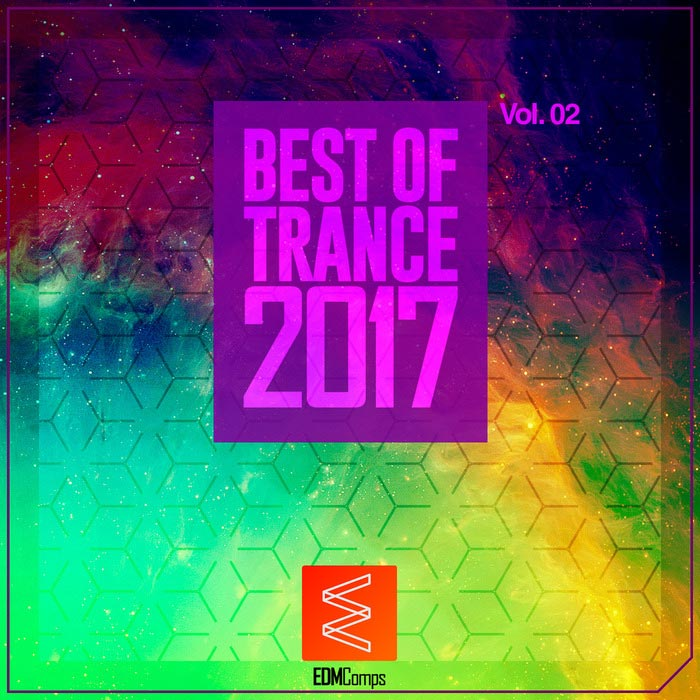 Best Of Trance 2017 (Vol. 02) [2017]