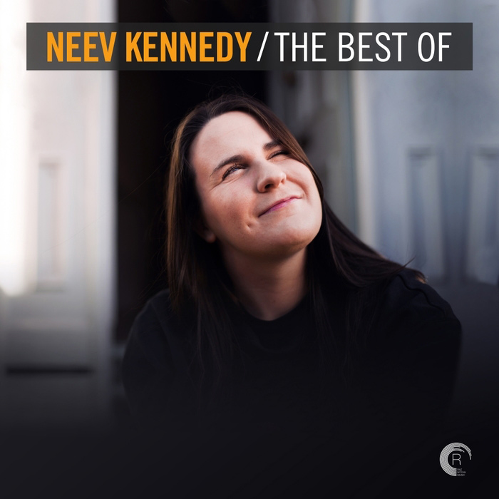 The Best Of Neev Kennedy [2017]