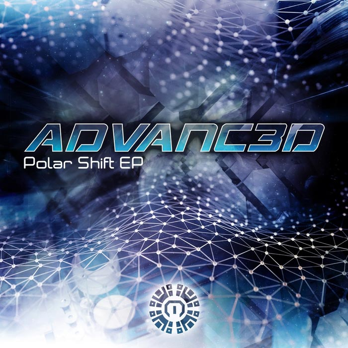 Advanc3D - Polar Shift [2017]