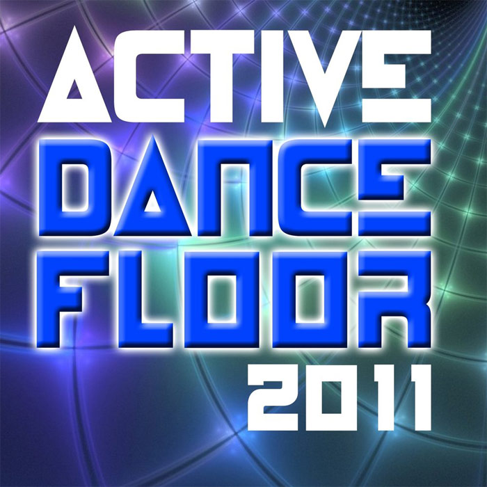 Active Dancefloor [2011]