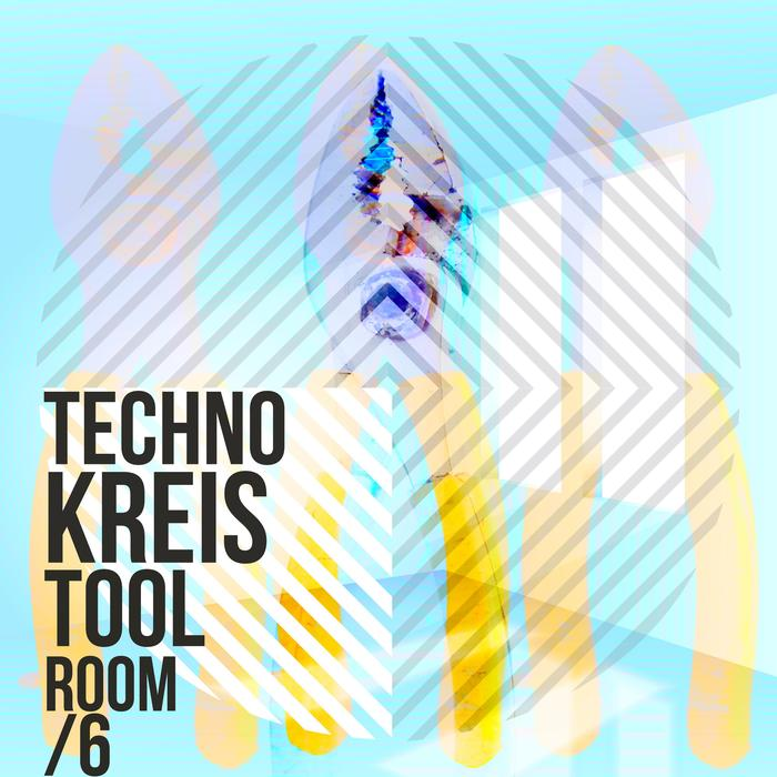 Toolroom SIX