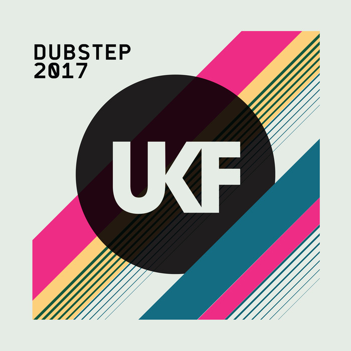 UKF Dubstep 2017 [2017]
