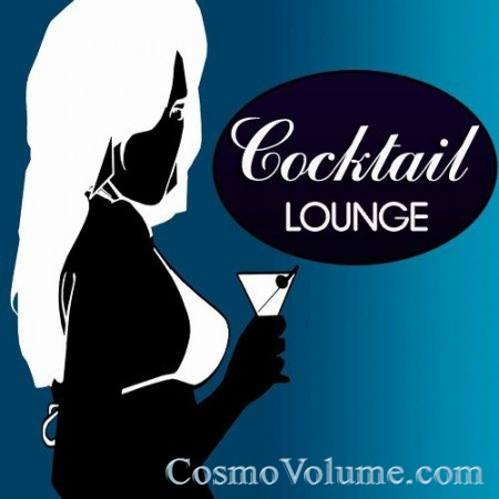 Cocktail Lounge [2011]