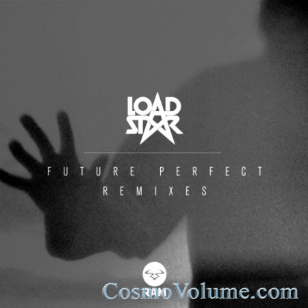 Loadstar - Future Perfect [2014]