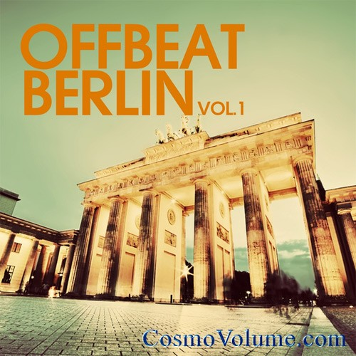 Offbeat Berlin (Vol. 1) [2015]