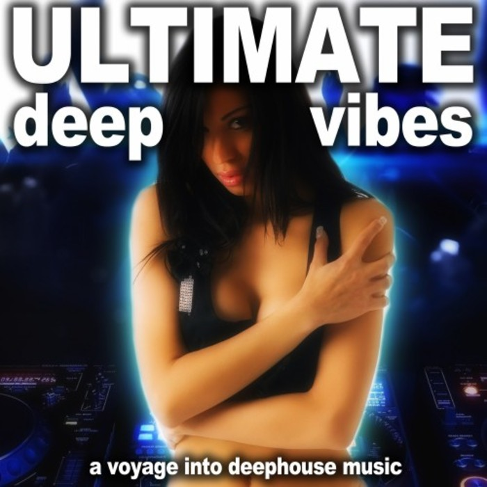 Ultimate Deep Vibes