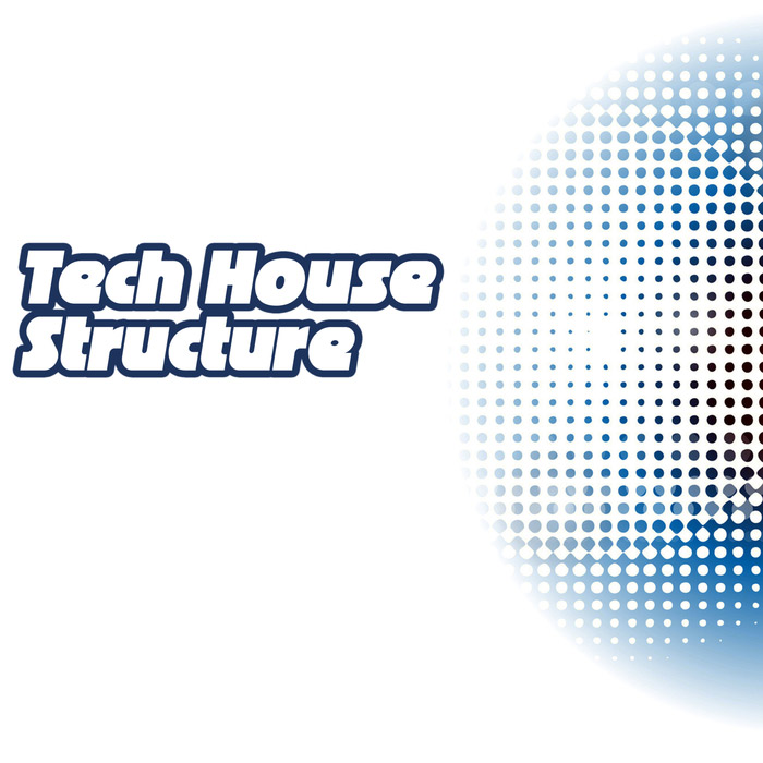 Tech House Structure [2016]