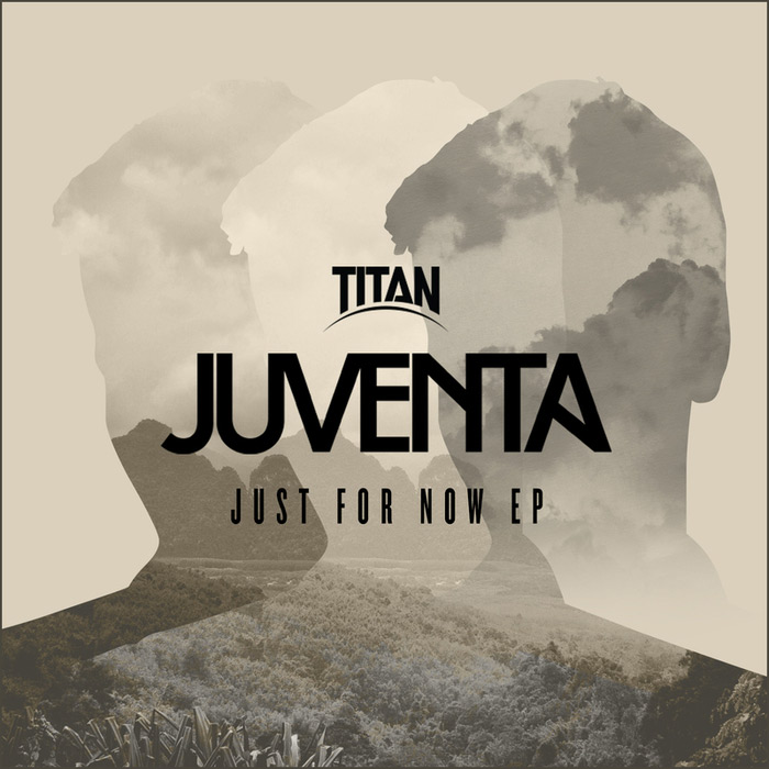 Juventa - Just For Now [2014]