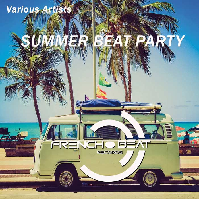 Summer Beat Party [2016]