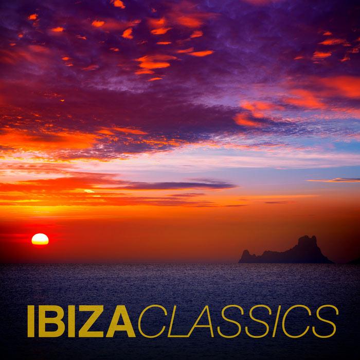 Ibiza classics 2016 for Ibiza classic house