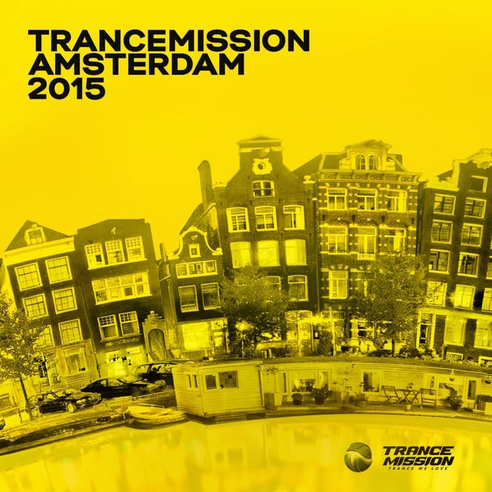 Trancemission Amsterdam [2015]