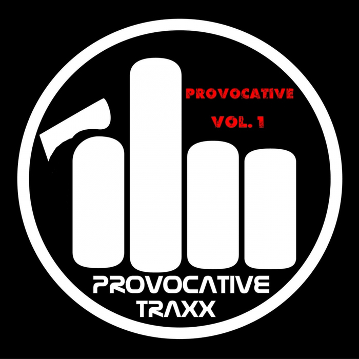 Provocative (Vol. 1) [2016]