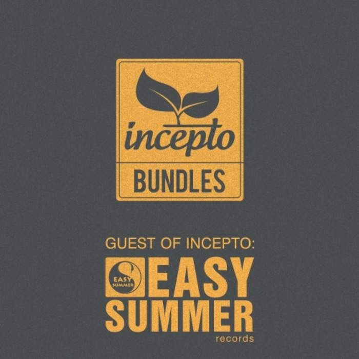 Guest of Incepto: Easy Summer [2016]
