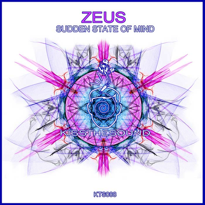 Zeus - Attraction