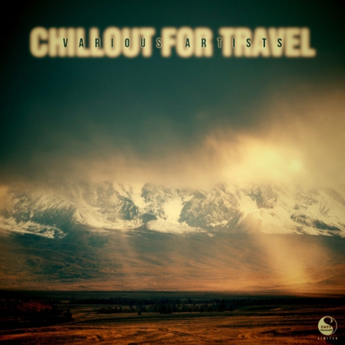 Chillout For Travel [2016]