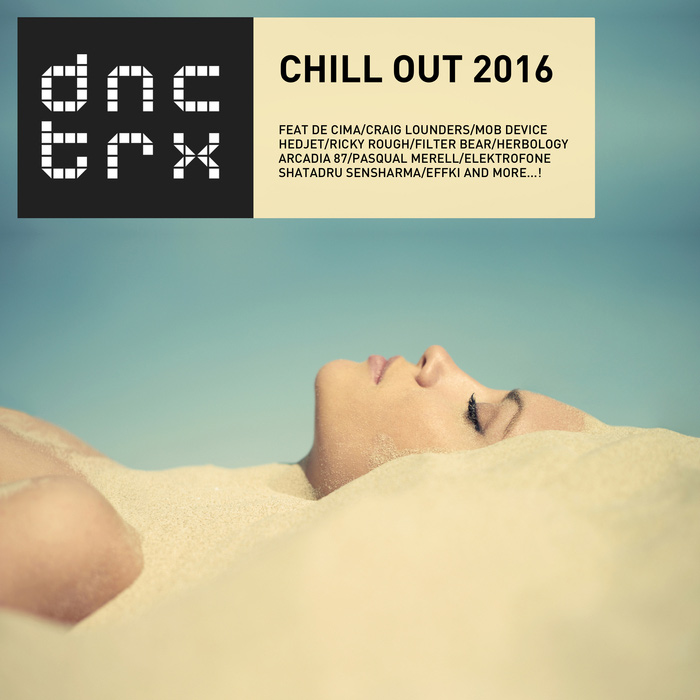 Chill Out [2016]