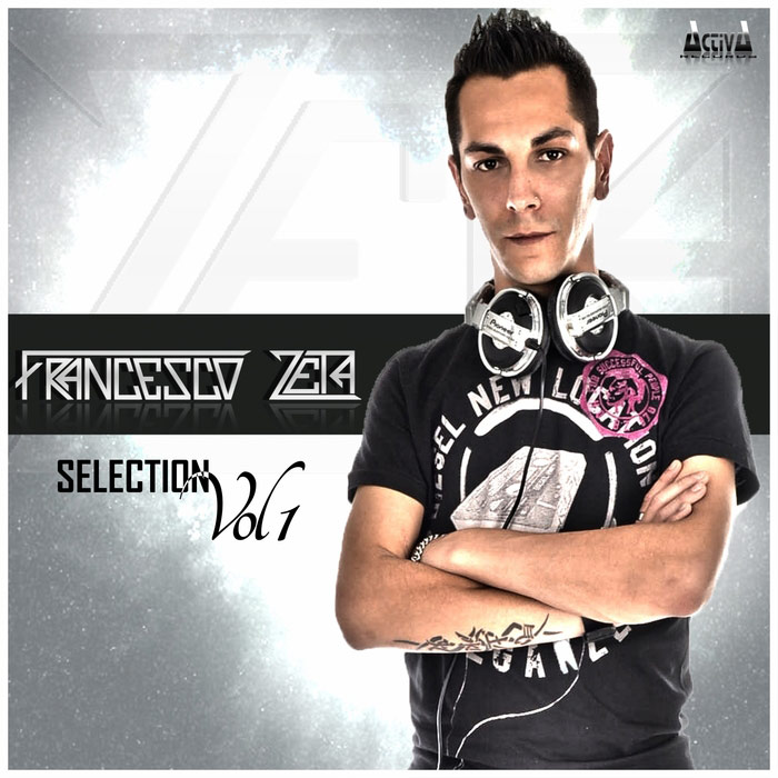 Francesco Zeta Selection (Vol. 1) [2013]