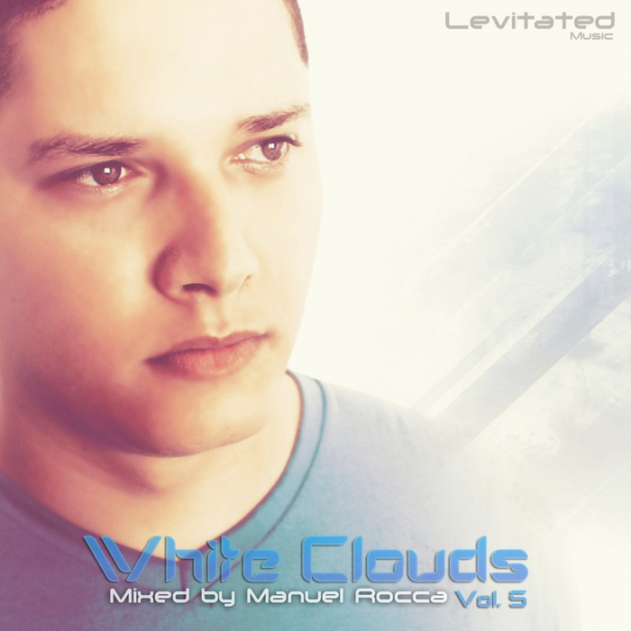 White Clouds (Vol. 5) (unmixed tracks) [2015]