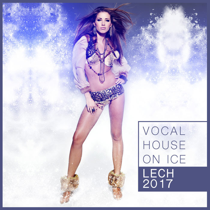 Vocal House On Ice: Lech 2017 [2016]