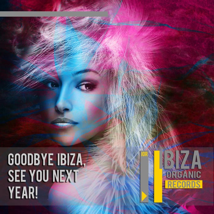 Goodbye Ibiza, See You Next Year [2015]