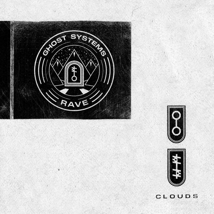 Clouds - Ghost Systems Rave [2013]
