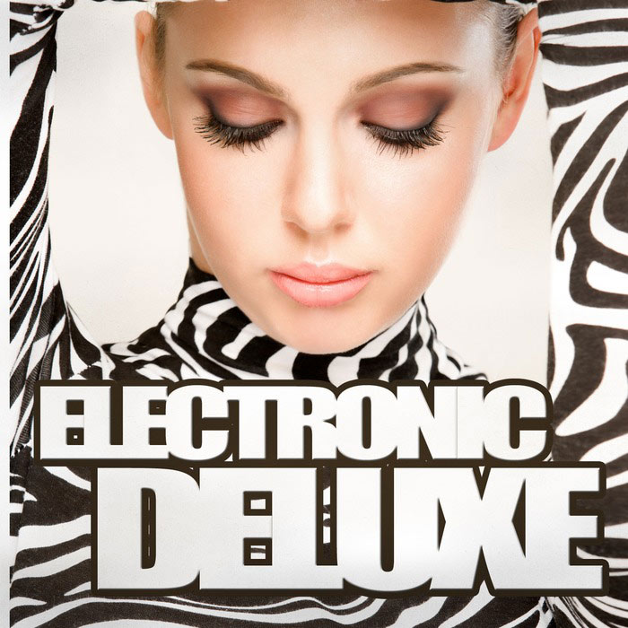 Electronic Deluxe [2015]