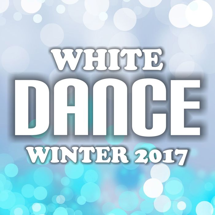 White Dance: Winter 2017 [2017]
