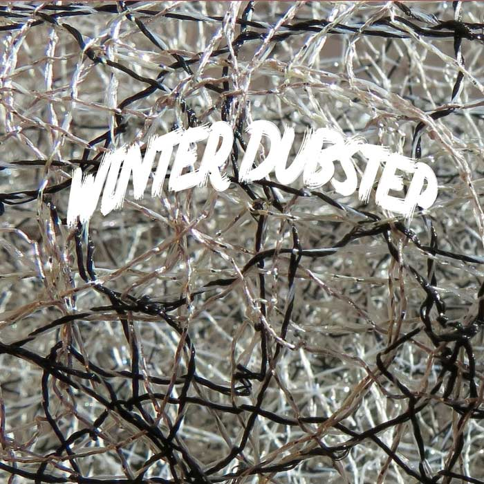 Winter Dubstep [2017]
