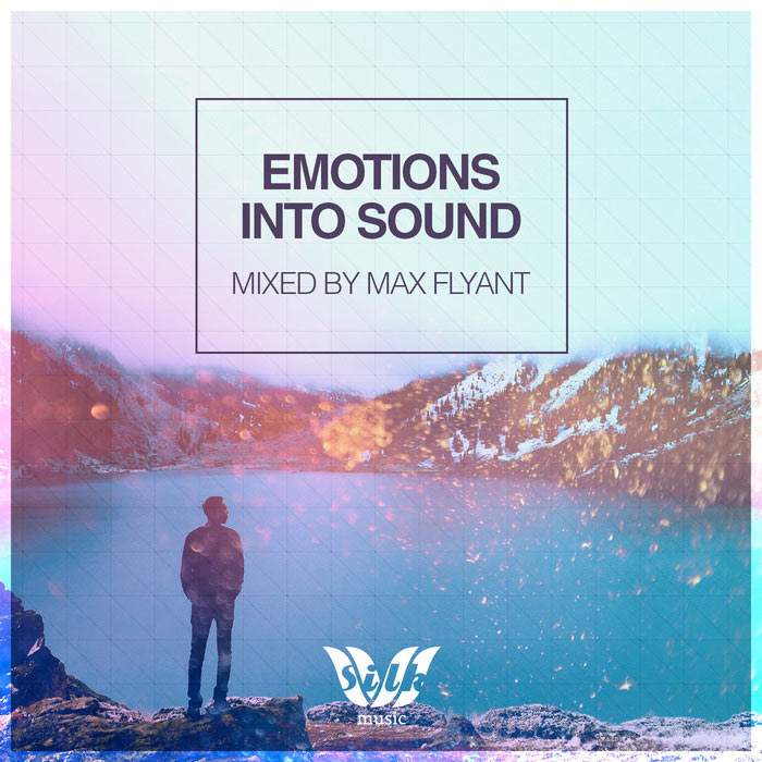 Emotions Into Sound [2017]