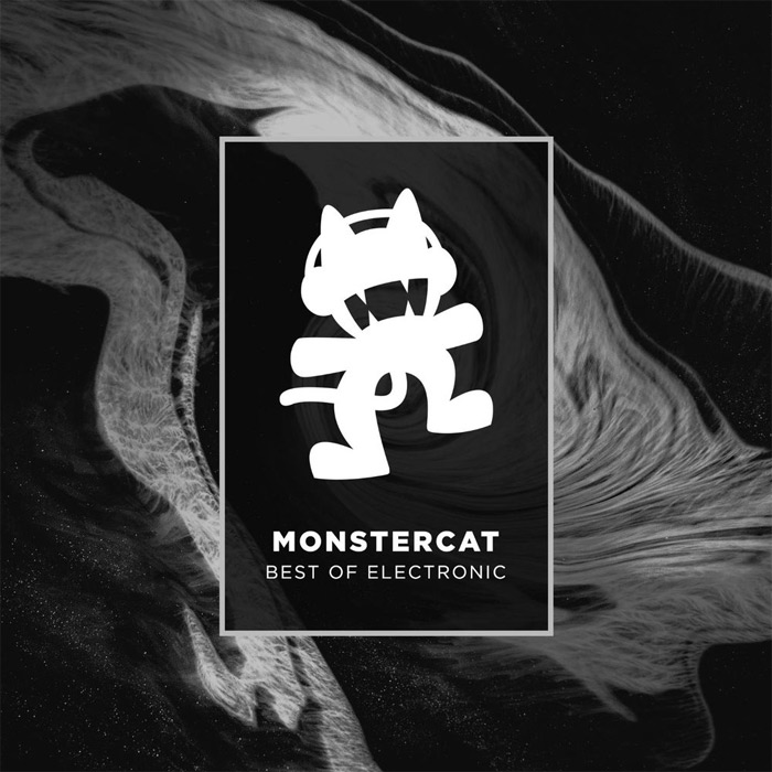 Monstercat - Best of Electronic [2016]