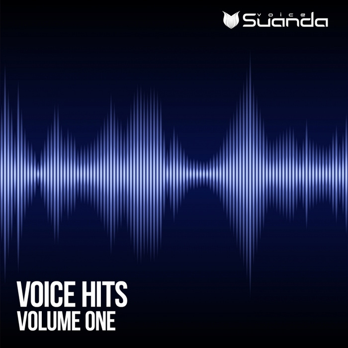 Voice Hits (Vol. 1) [2017]