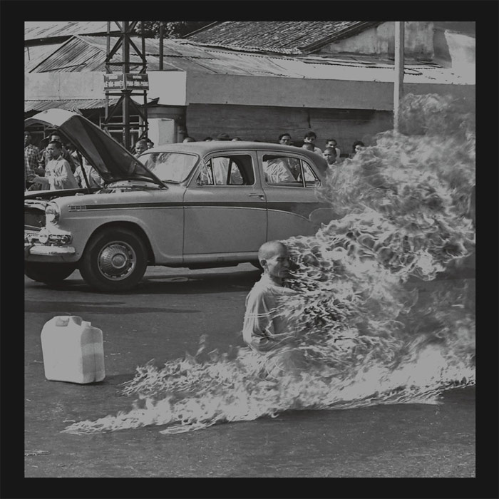 Rage Against The Machine - XX (20th Anniversary Special Edition) [2012]