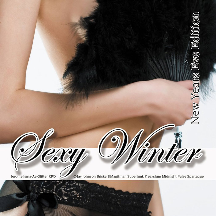 Sexy Winter (New Years Eve Edition) [2010]