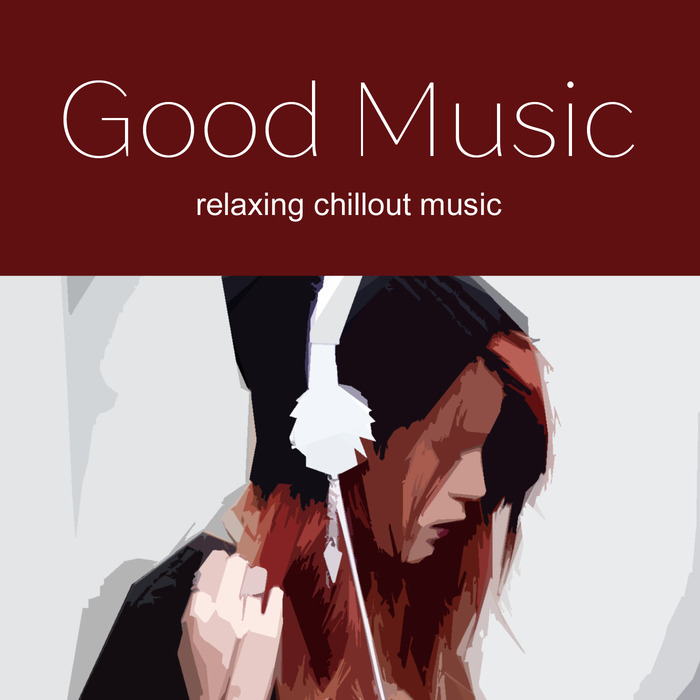 Good Music 2017: Top 10 Best Slow Music [2017]