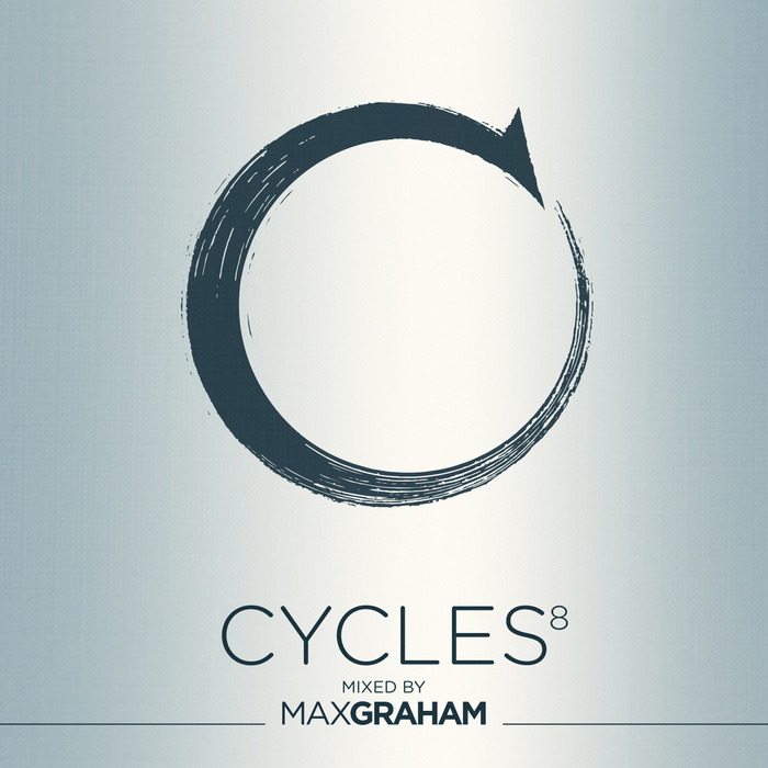 Cycles 8 [2017]