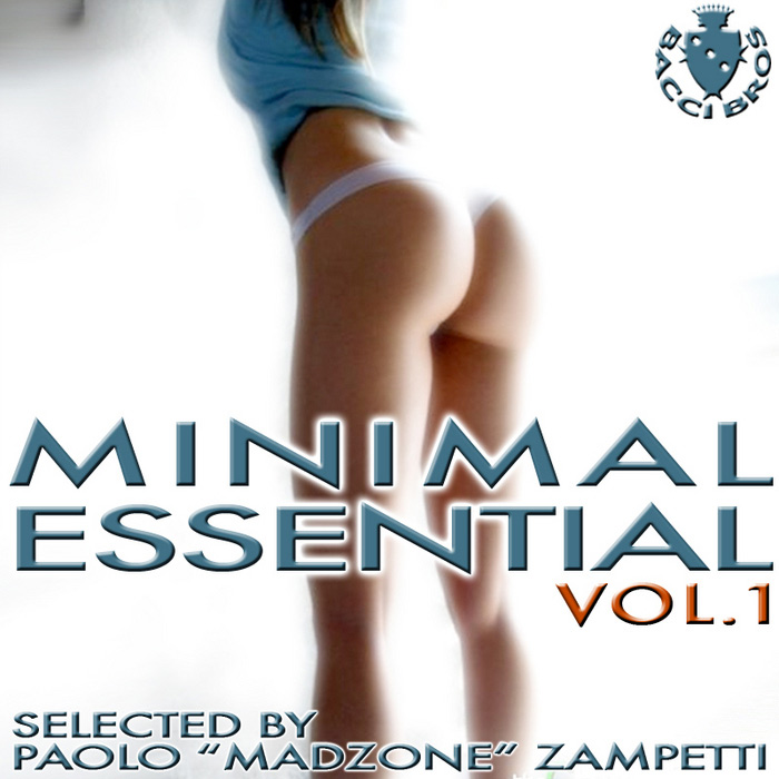 Minimal Essential (Vol. 1) [2011]