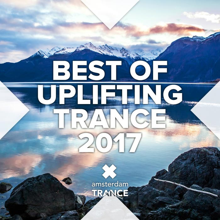 Best of Uplifting Trance 2017 [2017]