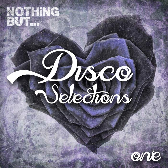 Nothing But... Disco Selections (Vol. 1) [2016]