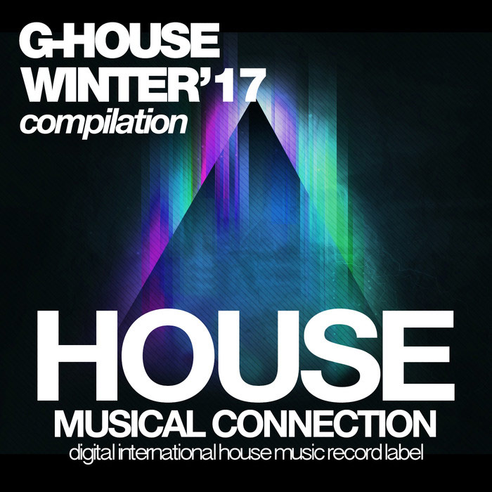 G-House Winter'17 [2017]