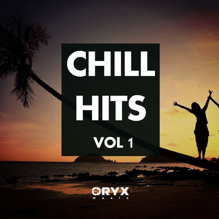 Chill Hits 1 [2017]