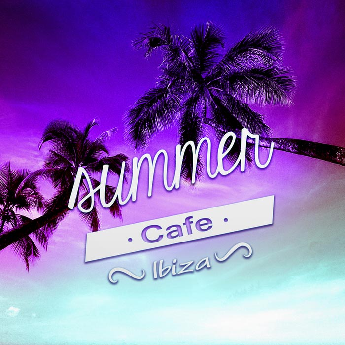 Cafe Chillout De Ibiza - Summer Cafe Ibiza: Chillout Music For Relaxation Beach Party Background Music Cafe Ibiza Del Mar Electronic Music Hotel Bar Buddha Lounge [2015]