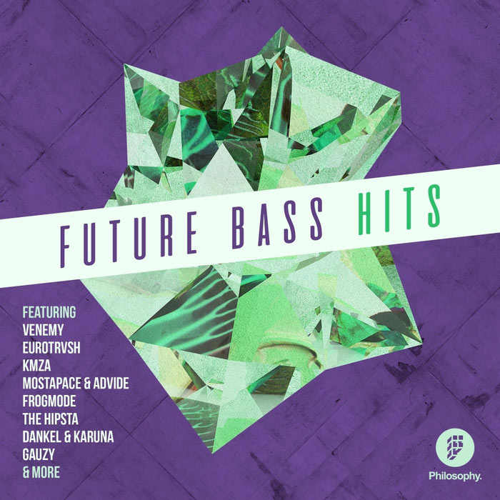 Future Bass Hits [2017]