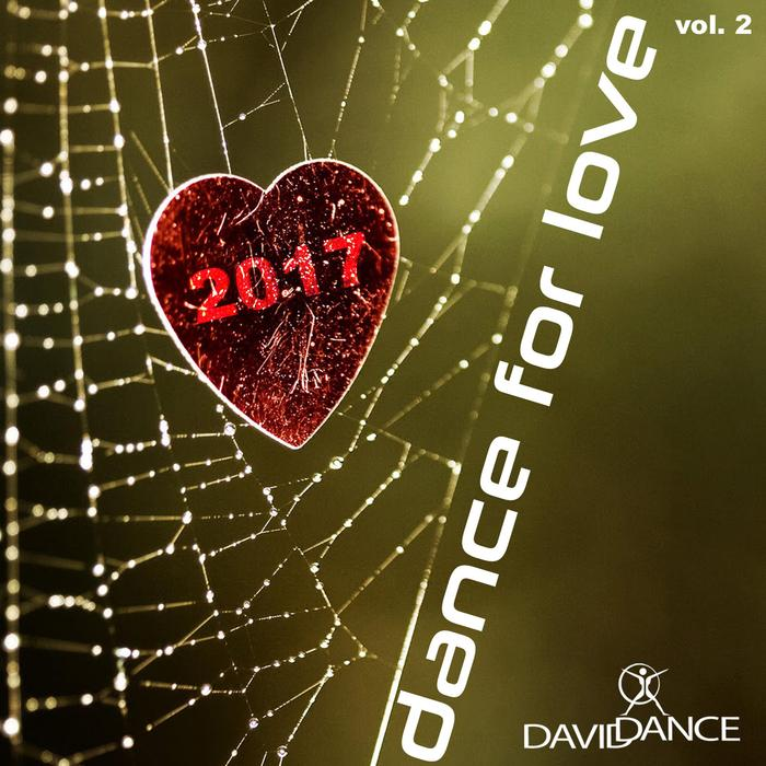 Dance For Love 2017 (Vol. 2) [2017]