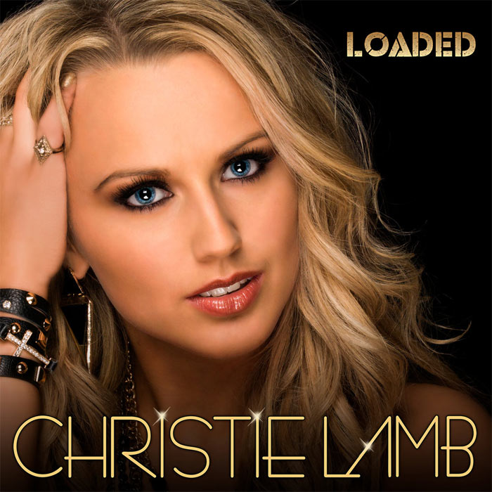 Christie Lamb - Loaded [2017]