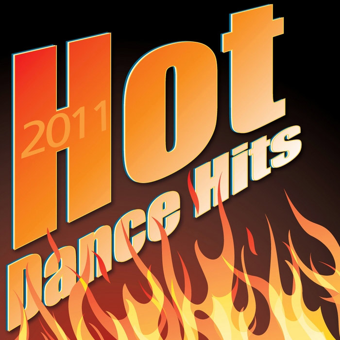 Hot Dance Hits 2011 [2011]