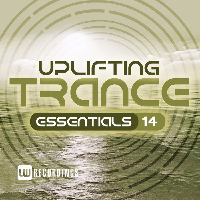Uplifting Trance Essentials (Vol. 14) [2017]