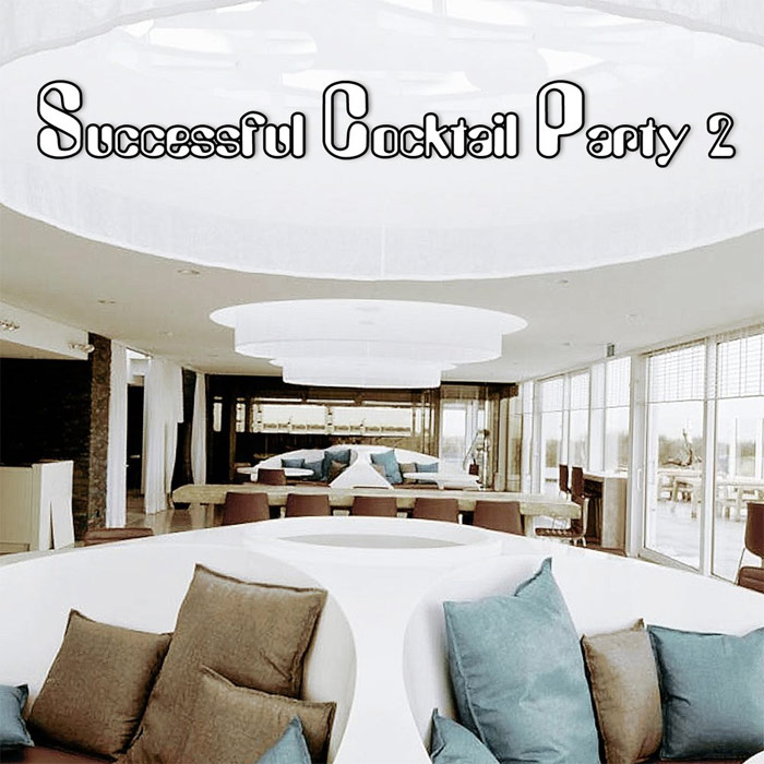 Successful Cocktail Party (Vol. 2) [2012]