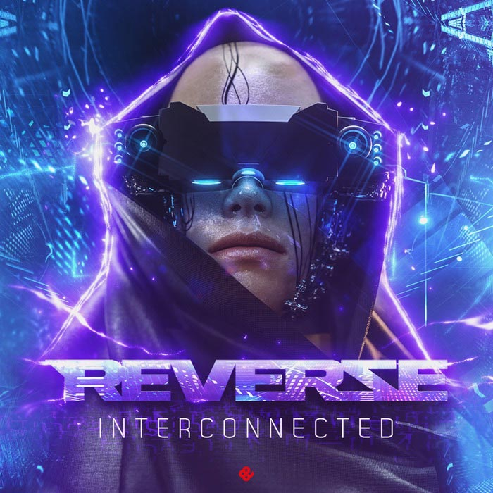 Reverze 2017 Interconnected [2017]