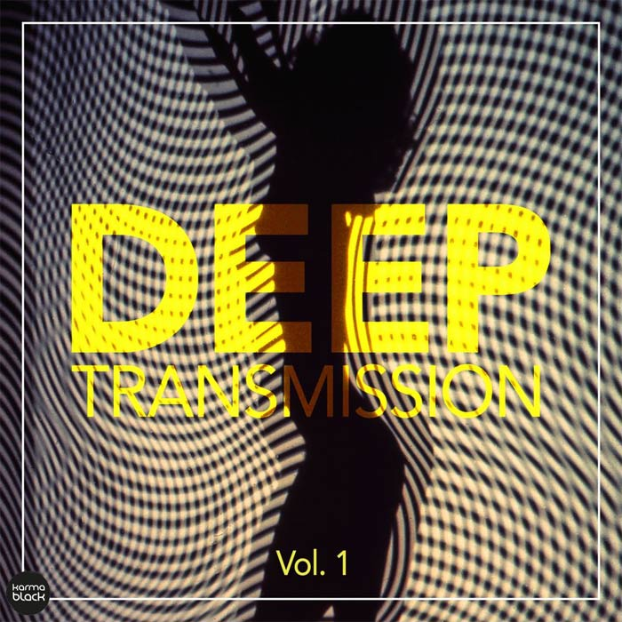 Deep Transmission (Vol. 1) [2015]