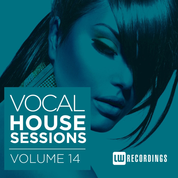 Vocal House Sessions (Vol. 14) [2017]